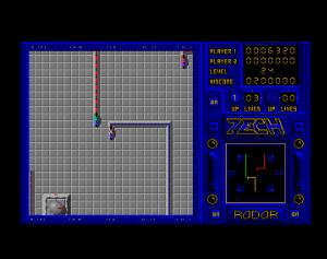 tech-1989gainstar_017