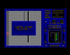 tech-1989gainstar_018