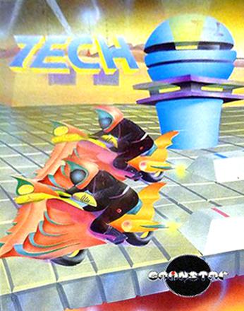 tech-amiga-box-cover
