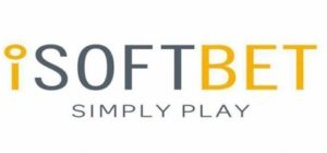 iSoftBet-Logo