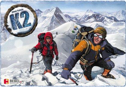 Blog de le-petit-cornu : Le Petit Cornu [association Loi 1901], K2... là haut dans la montagne!!!