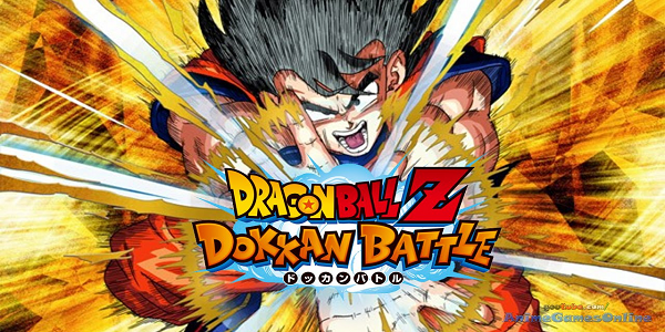 Dragon Ball Z Dokkan Battle Triche Astuce