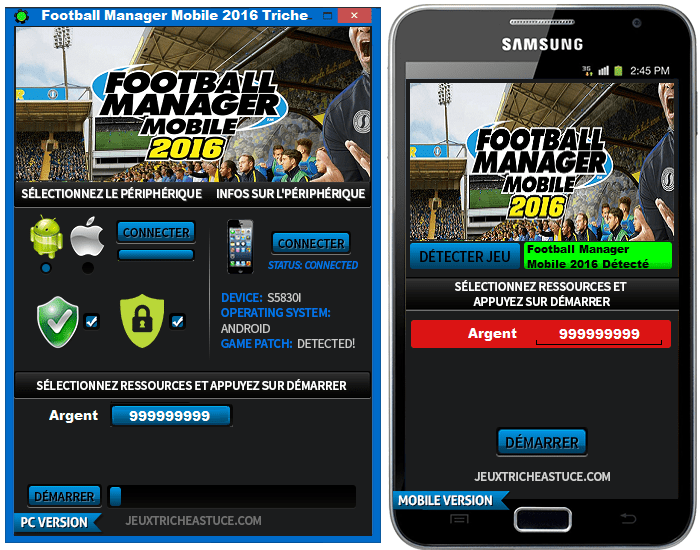 Football Manager Mobile 2016 Triche,Football Manager Mobile 2016 Triche argent,Football Manager Mobile 2016 Triche gratuit,Football Manager Mobile 2016 Triche telecharger,Football Manager Mobile 2016 Triche astuces,Football Manager Mobile 2016 Triche telecharger gratuit,Football Manager Mobile 2016 Triche outil,,Astuces Football Manager Mobile 2016 cheats, Astuces Football Manager Mobile 2016 code, Astuces Football Manager Mobile 2016 telecharger, Astuces Football Manager Mobile 2016 triche