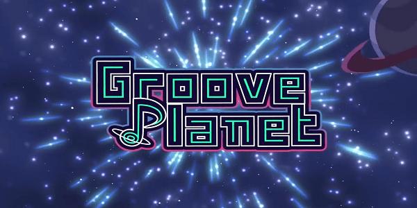 Groove Planet Triche Astuce Gemmes Illimite