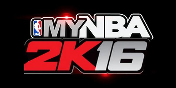 My NBA 2K16 Triche Astuce Crédits,VC,Cartes énergie illimité
