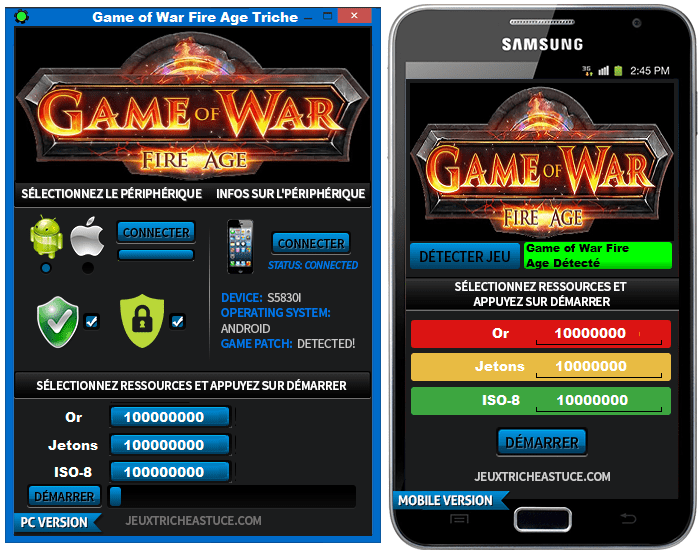 Game of War Fire Age Triche,Game Of War Fire Age Imbrogliare, Game Of War Fire Age Frei, Game Of War Fire Age Outil, Game Of War Fire Age Spel, Game Of War Fire Age Weg, Game Of War Fire Age Juego, Game Of War Fire Age kostelnos, Game Of War Fire Age libre, Game Of War Fire Age astuce, Game Of War Fire Age triche outils, Game Of War Fire Age Gool Illimitate, Game Of War Fire Age Hack Download, Game Of War Fire Age Tricks, Game Of War Fire Age trichent android, Game Of War Fire Age trichent téléchargement, Game Of War Fire Age jeu gratuit, Game Of War Fire Age Trucos, Game Of War Fire Age commentaire faire, Game Of War Fire Age outil iOS, Game Of War Fire Age formateurs iOS, Game Of War Fire Age pirater telecharger carriage, Game Of War Fire Age outil android, Game Of War Fire Age Argent, Game Of War Fire Age Bedriegen, Game Of War Fire Age Cheat Hacking, Game Of War Fire Age telecharger gratuitement, Game Of War Fire Age Hacken, Game Of War Fire Age Iphone Cheats, Game Of War Fire Age Pirater Gratuit, Game Of War Fire Age Trainer, Game Of War Fire Age Tricheur, Game Of War Fire Age Gratuit Gold, Game Of War Fire Age mod, Game Of War Fire Age spel, Game Of War Fire Age weg, Game Of War Fire Age juego, Game Of War Fire Age kostelnos, Game Of War Fire Age libre,Game of War Fire Age Hack télécharger, Game of War Fire Age Hack téléchargement, Game of War Fire Age Générateur, Game of War Fire Age Pirater Outil, Game of War Fire Age Hack Travail à 100%, Game of War Fire Age Hack No Root, Game of War Fire Age Hack No Jailbreak, Game of War Fire Age Triche, Game of War Fire Age Astuce, Game of War Fire Age Triche File, Game of War Fire Age Hack Latest Version, Game of War Fire Age iFunBox, Game of War Fire Age Hack Source Code,