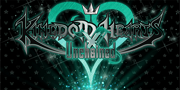 Kingdom Hearts Unchained X Triche Astuce Bijoux