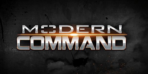 Modern Command Triche Astuce Crédits,Étoiles Illimite