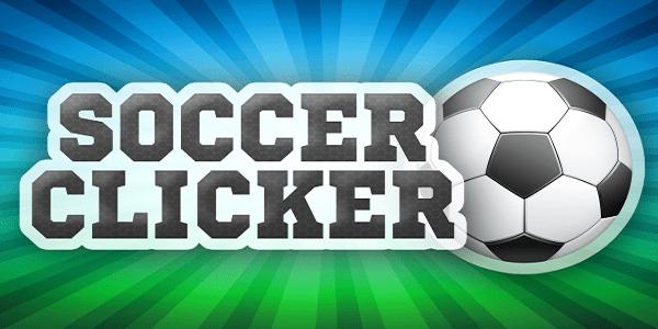Soccer Clicker Triche Astuce Diamants Illimite