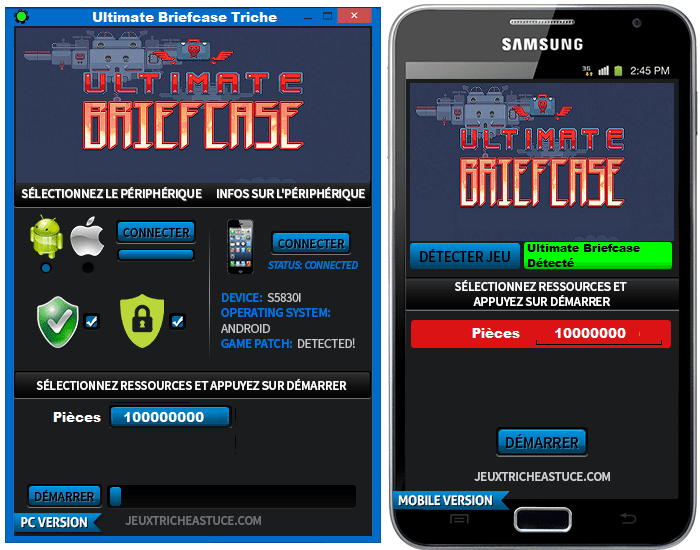 Ultimate Briefcase triche,Ultimate Briefcase astuce,Ultimate Briefcase hack,Ultimate Briefcase cheat,Ultimate Briefcase triche gratuit,Ultimate Briefcase pirater ,Ultimate Briefcase pirater telecharger ,Ultimate Briefcase astuce ,Ultimate Briefcase triche ,Ultimate Briefcase triche telecharger,Ultimate Briefcase Triche pieces,Ultimate Briefcase Triche astuce,Ultimate Briefcase Triche outil