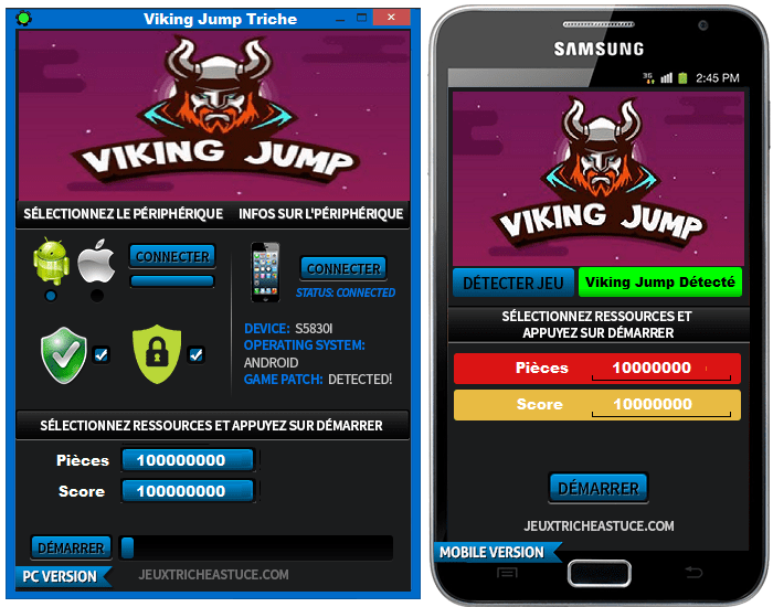 Viking Jump Triche,Viking Jump triche pieces,Viking Jump astuce,Viking Jump triche gratuit,Viking Jump triche 2016,Viking Jump astuce,Viking Jump telecharger triche,Viking Jump astuces,Viking Jump triche illimite score,Viking Jump pirater,Viking Jump telecharger pirater,Viking Jump triche outil gratuit,Viking Jump hack,Viking Jump cheat,Viking Jump mod apk,Viking Jump illimite triche,Viking Jump illimite pieces,Viking Jump gratuit astuce,comment tricher sur Viking Jump,comment pirater Viking Jump,
