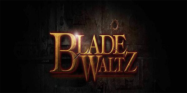 Blade Waltz Triche Astuce Or,Gemmes,Clés Illimité