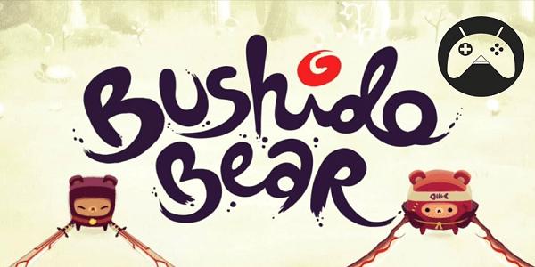 Bushido Bear Triche Astuce Pièces d'Or,Jetons