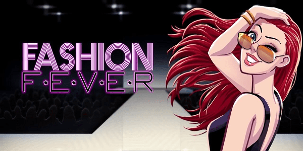 Fashion Fever Triche Astuce Diamants,Argent Illimite
