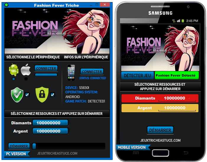 Fashion Fever astuce,Fashion Fever gratuit diamants,Fashion Fever triche argent,Fashion Fever astuce diamants,Fashion Fever pirater diamants,Fashion Fever astuces,Fashion Fever hack,Fashion Fever cheat,Fashion Fever mod apk,Fashion Fever triche outil,Fashion Fever illimite argent,Fashion Fever Triche,Fashion Fever Triche diamants,Fashion Fever Triche gratuit,Fashion Fever Triche 2016,,Fashion Fever pirater ,Fashion Fever pirater telecharger ,Fashion Fever astuce ,Fashion Fever triche ,Fashion Fever triche telecharger ,Fashion Fever haken