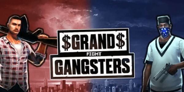 Grand Gangsters 3D Triche Astuce Or,Argent
