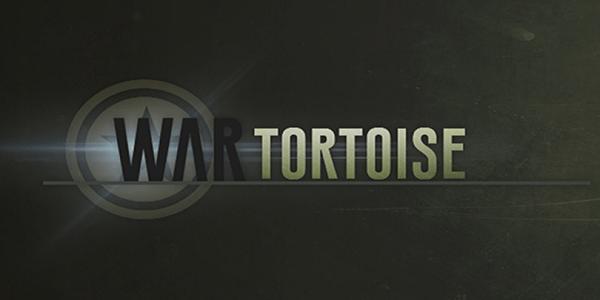 War Tortoise Triche Astuce Jetons,Argent Illimite