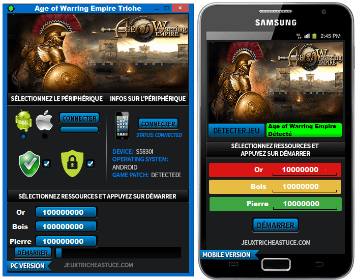 Age of Warring Empire astuce, Age of Warring Empire astuce 2016, Age of Warring Empire astuce android, Age of Warring Empire astuce gratuit, Age of Warring Empire astuce ios, Age of Warring Empire astuce iphone, Age of Warring Empire astuce telecharger, Age of Warring Empire astuces, Age of Warring Empire astuces 2016, Age of Warring Empire astuces android, Age of Warring Empire astuces gratuit, Age of Warring Empire astuces ios, Age of Warring Empire astuces iphone, Age of Warring Empire astuces telecharger, Age of Warring Empire outil, Age of Warring Empire outil de piratage, Age of Warring Empire pirater, Age of Warring Empire pirater 2016, Age of Warring Empire pirater android, Age of Warring Empire pirater diamonds, Age of Warring Empire pirater gratuit, Age of Warring Empire pirater ios, Age of Warring Empire pirater iphone, Age of Warring Empire pirater telecharger, Age of Warring Empire triche, Age of Warring Empire triche 2016, Age of Warring Empire triche android, Age of Warring Empire triche gratuit, Age of Warring Empire triche ios, Age of Warring Empire triche ipad, Age of Warring Empire triche iphone, Age of Warring Empire triche samsung galaxy, Age of Warring Empire triche telecharger, Age of Warring Empire tricher, Age of Warring Empire tricheu, Age of Warring Empire tricheur, code de triche Age of Warring Empire, code triche Age of Warring Empire, triche Age of Warring Empire