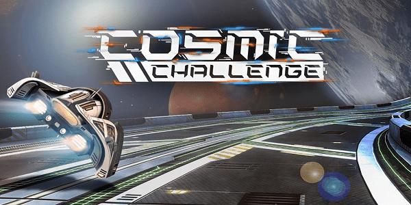 Cosmic Challenge Triche Astuce Kohins,Tokens,Ships