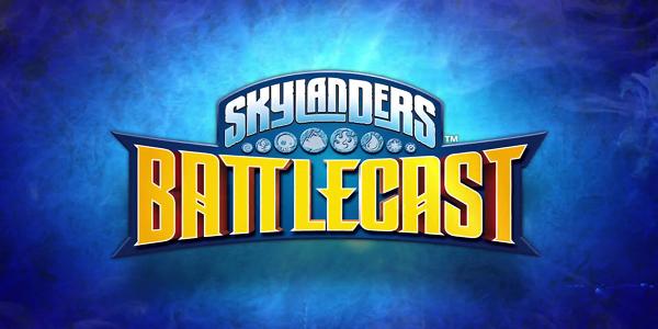 Skylanders Battlecast Triche Astuce Pièces,Cartes Illimite