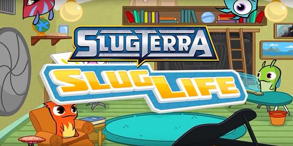 Slugterra Slug Life Triche Astuce Illimite Pièces d'Or