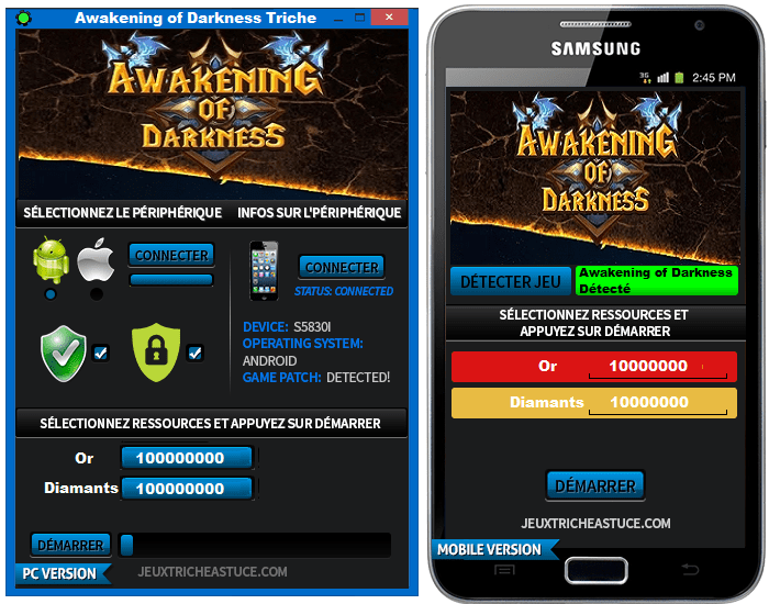 Awakening of Darkness triche,Awakening of Darkness astuce,Awakening of Darkness pirater,Awakening of Darkness triche or,Awakening of Darkness diamants,Awakening of Darkness astuce triche,Awakening of Darkness illimite or,Awakening of Darkness triche pirater,Awakening of Darkness triche outil,Awakening of Darkness pirater telecharger,Awakening of Darkness mod apk,Awakening of Darkness astuces,Awakening of Darkness illimite triche diamants,Awakening of Darkness astuce android,Awakening of Darkness triche iphone,