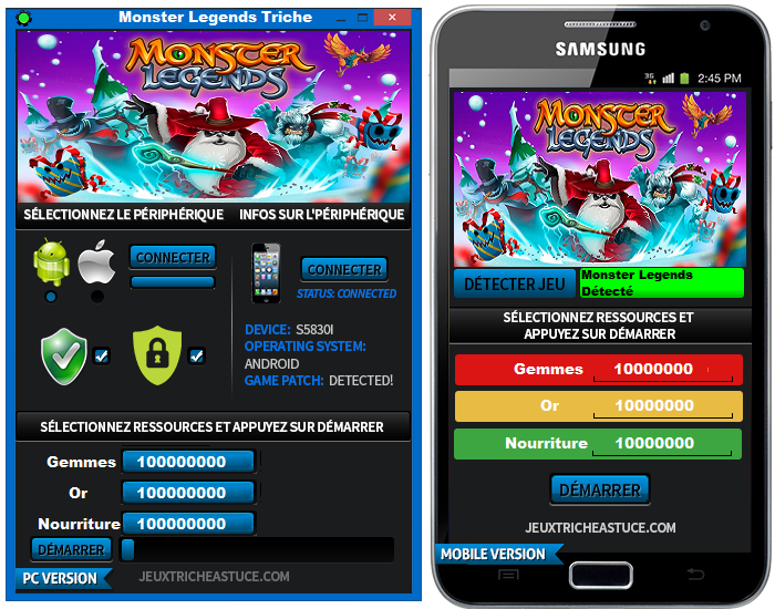Monster Legends Générateur, Monster Legends Pirater Outil, Code Triche Monster Legends, Monster Legends Apk, Monster Legends Astuce, Monster Legends Astuce 2016, Monster Legends Astuce Android, Monster Legends Astuce Gratuit, Monster Legends Astuce iPhone, Monster Legends Astuces, Monster Legends Astuces 2016, Monster Legends Astuces Android, Monster Legends Astuces Gratuit, Monster Legends Astuces iPhone, Monster Legends Cheat, Monster Legends Cheat 2016, Monster Legends Cheat Android, Monster Legends Cheat Download, Monster Legends Cheat Free Download, Monster Legends Cheat Gratuit, Monster Legends Cheat iPhone, Monster Legends Cheat Telecharger, Monster Legends Cheats, Monster Legends Cheats 2016, Monster Legends Cheats Android, Monster Legends Cheats Download, Monster Legends Cheats Gratuit, Monster Legends Cheats Telecharger, Monster Legends code triche, Monster Legends Outil, Monster Legends Outil de piratage, Monster Legends Pirater, Monster Legends Pirater 2016, Monster Legends Pirater Android, Monster Legends Pirater Gratuit, Monster Legends Pirater iPhone, Monster Legends Pirater Telecharger, Monster Legends Triche, Monster Legends Triche 2016, Monster Legends Triche Android, Monster Legends Triche Gratuit, Monster Legends Triche iPhone, Monster Legends Triche Telecharger, Monster Legends Tricher, Monster Legends Tricheu, Triche Monster Legends, triche monster legends iphone