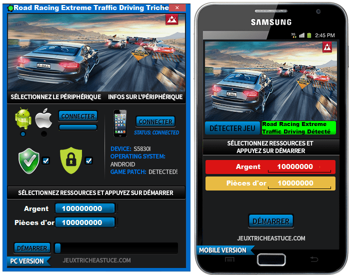 Road Racing Extreme Traffic Driving triche,Road Racing Extreme Traffic Driving astuce,Road Racing Extreme Traffic Driving triche pieces d'or,Road Racing Extreme Traffic Driving astuce argent,Road Racing Extreme Traffic Driving astuces argent,Road Racing Extreme Traffic Driving gratuit argent,Road Racing Extreme Traffic Driving code de triche,Road Racing Extreme Traffic Driving telecharger triche,Road Racing Extreme Traffic Driving astuce jeu,Road Racing Extreme Traffic Driving triche android,Road Racing Extreme Traffic Driving pirater,Road Racing Extreme Traffic Driving triche iphone,Road Racing Extreme Traffic Driving mod apk,Road Racing Extreme Traffic Driving astuce triche,Road Racing Extreme Traffic Driving cheat
