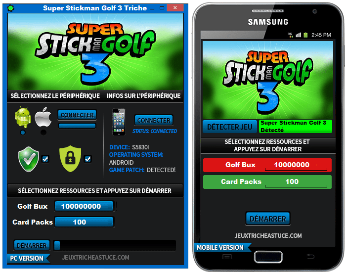 Super Stickman Golf 3 triche,Super Stickman Golf 3 astuce,Super Stickman Golf 3 illimite,Super Stickman Golf 3 golf bucks gratuit,Super Stickman Golf 3 telecharger triche,Super Stickman Golf 3 telecharger astuce,Super Stickman Golf 3 gratuit golf bucks triche,Super Stickman Golf 3 pirater,Super Stickman Golf 3 telecharger pirater,Super Stickman Golf 3 illimite card packs,Super Stickman Golf 3 astuce iphno,Super Stickman Golf 3 triche android,Super Stickman Golf 3 triche iphone,Super Stickman Golf 3 golf bucks astuce triche,Super Stickman Golf 3 triche outil,Super Stickman Golf 3 code de triche,comment tricher sur Super Stickman Golf 3,