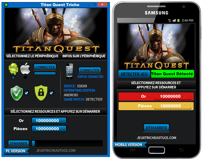 Titan Quest triche,Titan Quest astuce,Titan Quest triche android,Titan Quest triche iphone,Titan Quest astuce android,Titan Quest astuce iphone,Titan Quest triche code,Titan Quest code de triche,Titan Quest triche jeu,Titan Quest jeu astuces,Titan Quest pirater,Titan Quest telecharger pirater,Titan Quest triche or,Titan Quest satuce pieces,Titan Quest triche pieces,Titan Quest telecharger illimite,Titan Quest mod apk,Titan Quest astuce jeu,
