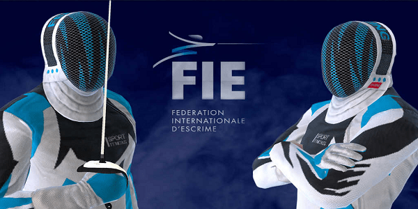 FIE Swordplay Triche Astuce Crédits,Or Illimite