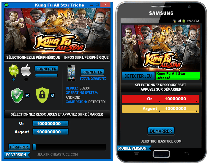 Kung Fu All Star triche,Kung Fu All Star astuce,Kung Fu All Star illimite astuce,Kung Fu All Star astuce android,Kung Fu All Star triche or,Kung Fu All Star triche argent,Kung Fu All Star telecharger illimite argent,Kung Fu All Star code de triche,Kung Fu All Star pirater,Kung Fu All Star telecharger pirater,Kung Fu All Star,Kung Fu All Star astuces,Kung Fu All Star astuce jeu,Kung Fu All Star or triche,Kung Fu All Star triche 2016,Kung Fu All Star illimite triche,Kung Fu All Star gratuit astuces,Kung Fu All Star telecharger triche,Kung Fu All Star illimite argent,Kung Fu All Star triche astuce 2016,comment tricheur sur Kung Fu All Star,Kung Fu All Star nouvelle triche,