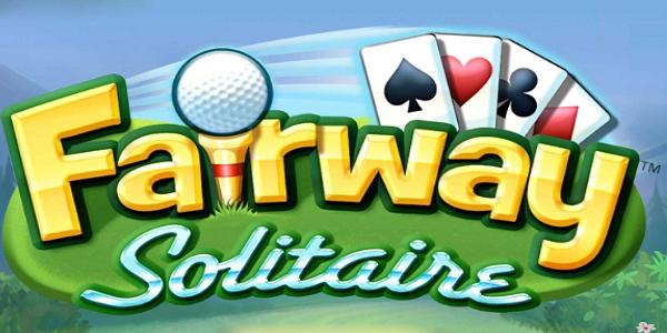 Fairway Solitaire Triche Astuce Golf Bucks Illimite