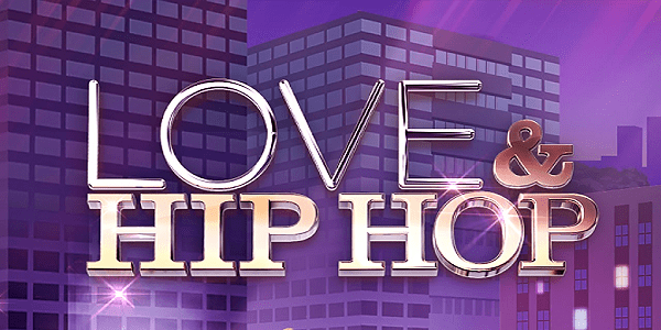 Love and Hip Hop The Game Triche Astuce Diamants, Argent