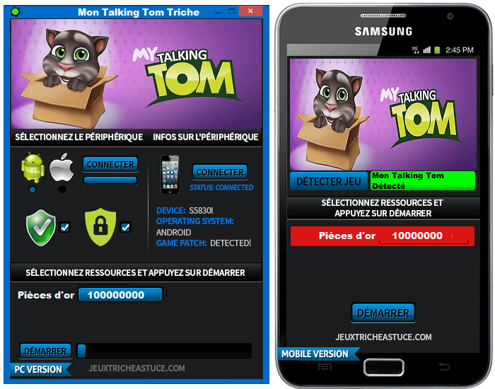 Mon Talking Tom triche, Mon Talking Tom triche 2016, Mon Talking Tom triche android, Mon Talking Tom triche gratuit, Mon Talking Tom triche ios, Mon Talking Tom triche ipad, Mon Talking Tom triche iphone, Mon Talking Tom triche samsung galaxy, Mon Talking Tom triche telecharger, Mon Talking Tom tricher, Mon Talking Tom tricheu, Mon Talking Tom tricheur, triche Mon Talking Tom, code de triche Mon Talking Tom, code triche Mon Talking Tom, Mon Talking Tom astuce, Mon Talking Tom astuce 2016, Mon Talking Tom astuce android, Mon Talking Tom astuce gratuit, Mon Talking Tom astuce ios, Mon Talking Tom astuce iphone, Mon Talking Tom astuce telecharger, Mon Talking Tom astuces, Mon Talking Tom astuces 2016, Mon Talking Tom astuces android, Mon Talking Tom astuces gratuit, Mon Talking Tom astuces ios, Mon Talking Tom astuces iphone, Mon Talking Tom astuces telecharger, Mon Talking Tom astuce Pièces d'Or, Mon Talking Tom cheat, Mon Talking Tom cheat 2016, Mon Talking Tom cheat android, Mon Talking Tom cheat download, Mon Talking Tom cheat free download, Mon Talking Tom cheat gratuit, Mon Talking Tom cheat iphone, Mon Talking Tom cheat telecharger, Mon Talking Tom hack, Mon Talking Tom hack 2016, Mon Talking Tom hack android, Mon Talking Tom hack Pièces d'Or, Mon Talking Tom illimité, Mon Talking Tom mod apk, Mon Talking Tom mod apk 2016, Mon Talking Tom mod apk android, Mon Talking Tom mod apk download, Mon Talking Tom mod apk free download, Mon Talking Tom outil, Mon Talking Tom outil de piratage, Mon Talking Tom pirater, Mon Talking Tom pirater 2016, Mon Talking Tom pirater android, Mon Talking Tom pirater Pièces d'Or, Mon Talking Tom pirater gratuit, Mon Talking Tom pirater ios, Mon Talking Tom pirater iphone, Mon Talking Tom pirater telecharger, Mon Talking Tom triche jeu, Mon Talking Tom astuce triche telecharger, comment tricheur sur Mon Talking Tom, Pièces d'Or gratuit dans Mon Talking Tom, illimite Pièces d'Or