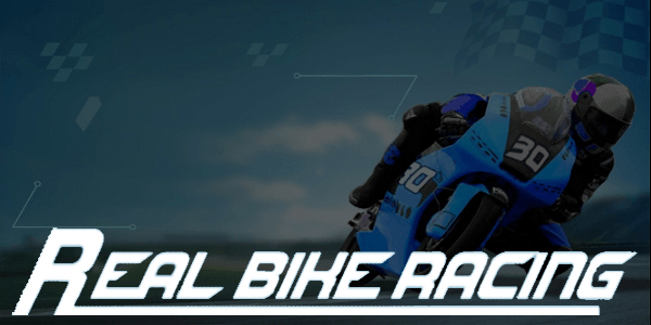 Real Bike Racing Triche Astuce Argent et Or Illimite