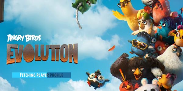 Angry Birds Evolution Triche Astuce Gemmes et Pièces