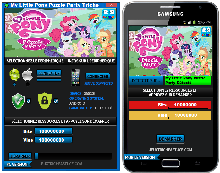 My Little Pony Puzzle Party triche, My Little Pony Puzzle Party triche 2016, My Little Pony Puzzle Party triche android, My Little Pony Puzzle Party triche gratuit, My Little Pony Puzzle Party triche ios, My Little Pony Puzzle Party triche ipad, My Little Pony Puzzle Party triche iphone, My Little Pony Puzzle Party triche samsung galaxy, My Little Pony Puzzle Party triche telecharger, My Little Pony Puzzle Party tricher, My Little Pony Puzzle Party tricheu, My Little Pony Puzzle Party tricheur, triche My Little Pony Puzzle Party, code de triche My Little Pony Puzzle Party, code triche My Little Pony Puzzle Party, My Little Pony Puzzle Party astuce, My Little Pony Puzzle Party astuce 2016, My Little Pony Puzzle Party astuce android, My Little Pony Puzzle Party astuce gratuit, My Little Pony Puzzle Party astuce ios, My Little Pony Puzzle Party astuce iphone, My Little Pony Puzzle Party astuce telecharger, My Little Pony Puzzle Party astuces, My Little Pony Puzzle Party astuces 2016, My Little Pony Puzzle Party astuces android, My Little Pony Puzzle Party astuces gratuit, My Little Pony Puzzle Party astuces ios, My Little Pony Puzzle Party astuces iphone, My Little Pony Puzzle Party astuces telecharger, My Little Pony Puzzle Party astuce Bits et Vies, My Little Pony Puzzle Party cheat, My Little Pony Puzzle Party cheat 2016, My Little Pony Puzzle Party cheat android, My Little Pony Puzzle Party cheat download, My Little Pony Puzzle Party cheat free download, My Little Pony Puzzle Party cheat gratuit, My Little Pony Puzzle Party cheat iphone, My Little Pony Puzzle Party cheat telecharger, My Little Pony Puzzle Party hack, My Little Pony Puzzle Party hack 2016, My Little Pony Puzzle Party hack android, My Little Pony Puzzle Party hack Bits et Vies, My Little Pony Puzzle Party illimité, My Little Pony Puzzle Party mod apk, My Little Pony Puzzle Party mod apk 2016, My Little Pony Puzzle Party mod apk android, My Little Pony Puzzle Party mod apk download, My Little Pony Puz