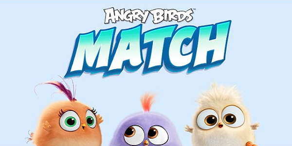 Angry Birds Match Triche Astuce Gemmes et Or Illimite