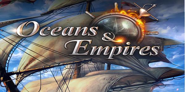 Oceans et Empires Triche Astuce Or Illimite Gratuit