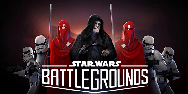 Star Wars Battlegrounds Triche Astuce Cristaux et Crédits