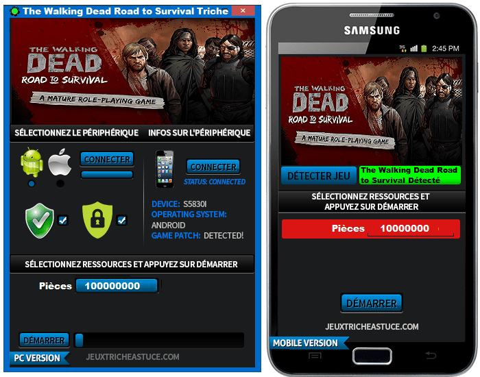 The Walking Dead Road to Survival Astuce, The Walking Dead Road to Survival Astuce 2016, The Walking Dead Road to Survival Astuce android, The Walking Dead Road to Survival Astuce gratuit, The Walking Dead Road to Survival Astuce ios, The Walking Dead Road to Survival Astuce ipad, The Walking Dead Road to Survival Astuce iphone, The Walking Dead Road to Survival Astuce samsung galaxy, The Walking Dead Road to Survival Astuce telecharger, The Walking Dead Road to Survival Astucer, The Walking Dead Road to Survival Astuceu, The Walking Dead Road to Survival Astuceur, triche The Walking Dead Road to Survival, code de triche The Walking Dead Road to Survival, code triche The Walking Dead Road to Survival, The Walking Dead Road to Survival astuce, The Walking Dead Road to Survival astuce 2016, The Walking Dead Road to Survival astuce android, The Walking Dead Road to Survival astuce gratuit, The Walking Dead Road to Survival astuce ios, The Walking Dead Road to Survival astuce iphone, The Walking Dead Road to Survival astuce telecharger, The Walking Dead Road to Survival astuces, The Walking Dead Road to Survival astuces 2016, The Walking Dead Road to Survival astuces android, The Walking Dead Road to Survival astuces gratuit, The Walking Dead Road to Survival astuces ios, The Walking Dead Road to Survival astuces iphone, The Walking Dead Road to Survival astuces telecharger, The Walking Dead Road to Survival astuce Pièces, The Walking Dead Road to Survival cheat, The Walking Dead Road to Survival cheat 2016, The Walking Dead Road to Survival cheat android, The Walking Dead Road to Survival cheat download, The Walking Dead Road to Survival cheat free download, The Walking Dead Road to Survival cheat gratuit, The Walking Dead Road to Survival cheat iphone, The Walking Dead Road to Survival cheat telecharger, The Walking Dead Road to Survival hack, The Walking Dead Road to Survival hack 2016, The Walking Dead Road to Survival hack android, The Walking Dead Road to Survival