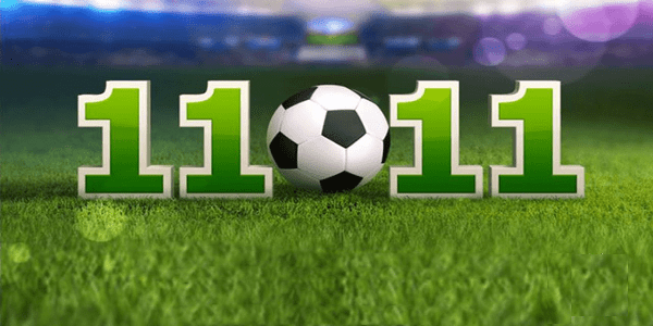 11×11 Football Manager Triche Astuce Boosters et Argent