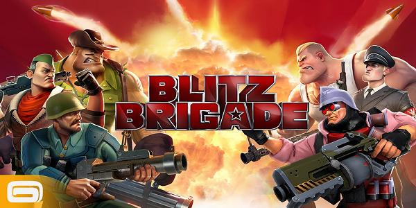 Blitz Brigade Triche Astuce Diamants et Pièces Illimite