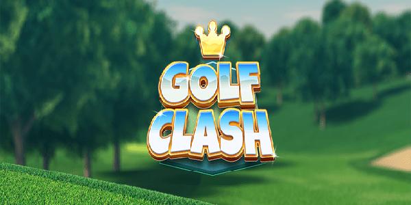 Golf Clash Triche Astuce Gemmes et Pièces Illimite