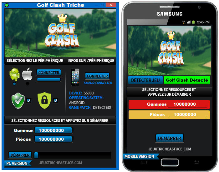 Golf Clash triche, Golf Clash triche 2017, Golf Clash triche android, Golf Clash triche gratuit, Golf Clash triche ios, Golf Clash triche ipad, Golf Clash triche iphone, Golf Clash triche samsung galaxy, Golf Clash triche telecharger, Golf Clash tricher, Golf Clash tricheu, Golf Clash tricheur, triche Golf Clash, code de triche Golf Clash, code triche Golf Clash, Golf Clash astuce, Golf Clash astuce 2017, Golf Clash astuce android, Golf Clash astuce gratuit, Golf Clash astuce ios, Golf Clash astuce iphone, Golf Clash astuce telecharger, Golf Clash astuces, Golf Clash astuces 2017, Golf Clash astuces android, Golf Clash astuces gratuit, Golf Clash astuces ios, Golf Clash astuces iphone, Golf Clash astuces telecharger, Golf Clash astuce Gemmes et Pièces, Golf Clash cheat, Golf Clash cheat 2017, Golf Clash cheat android, Golf Clash cheat download, Golf Clash cheat free download, Golf Clash cheat gratuit, Golf Clash cheat iphone, Golf Clash cheat telecharger, Golf Clash hack, Golf Clash hack 2017, Golf Clash hack android, Golf Clash hack Gemmes et Pièces, Golf Clash illimité, Golf Clash mod apk, Golf Clash mod apk 2017, Golf Clash mod apk android, Golf Clash mod apk download, Golf Clash mod apk free download, Golf Clash outil, Golf Clash outil de piratage, Golf Clash pirater, Golf Clash pirater 2017, Golf Clash pirater android, Golf Clash pirater Gemmes et Pièces, Golf Clash pirater gratuit, Golf Clash pirater ios, Golf Clash pirater iphone, Golf Clash pirater telecharger, Golf Clash triche jeu, Golf Clash astuce triche telecharger, comment tricheur sur Golf Clash, Gemmes et Pièces gratuit dans Golf Clash, illimite Gemmes et Pièces Golf Clash