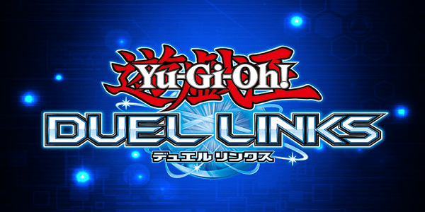 Yu-Gi-Oh Duel Links Triche Astuce Gemmes, Or Illimite