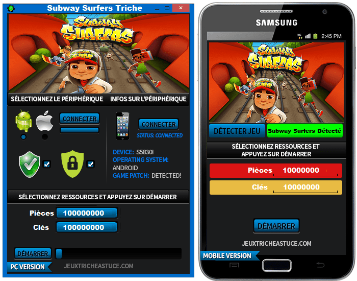 Subway Surfers triche, Subway Surfers triche 2017, Subway Surfers triche android, Subway Surfers triche gratuit, Subway Surfers triche ios, Subway Surfers triche ipad, Subway Surfers triche iphone, Subway Surfers triche samsung galaxy, Subway Surfers triche telecharger, Subway Surfers tricher, Subway Surfers tricheu, Subway Surfers tricheur, triche Subway Surfers, code de triche Subway Surfers, code triche Subway Surfers, Subway Surfers astuce, Subway Surfers astuce 2017, Subway Surfers astuce android, Subway Surfers astuce gratuit, Subway Surfers astuce ios, Subway Surfers astuce iphone, Subway Surfers astuce telecharger, Subway Surfers astuces, Subway Surfers astuces 2017, Subway Surfers astuces android, Subway Surfers astuces gratuit, Subway Surfers astuces ios, Subway Surfers astuces iphone, Subway Surfers astuces telecharger, Subway Surfers astuce Pièces et Clés, Subway Surfers cheat, Subway Surfers cheat 2017, Subway Surfers cheat android, Subway Surfers cheat download, Subway Surfers cheat free download, Subway Surfers cheat gratuit, Subway Surfers cheat iphone, Subway Surfers cheat telecharger, Subway Surfers hack, Subway Surfers hack 2017, Subway Surfers hack android, Subway Surfers hack Pièces et Clés, Subway Surfers illimité, Subway Surfers mod apk, Subway Surfers mod apk 2017, Subway Surfers mod apk android, Subway Surfers mod apk download, Subway Surfers mod apk free download, Subway Surfers outil, Subway Surfers outil de piratage, Subway Surfers pirater, Subway Surfers pirater 2017, Subway Surfers pirater android, Subway Surfers pirater Pièces et Clés, Subway Surfers pirater gratuit, Subway Surfers pirater ios, Subway Surfers pirater iphone, Subway Surfers pirater telecharger, Subway Surfers triche jeu, Subway Surfers astuce triche telecharger, comment tricheur sur Subway Surfers, Pièces et Clés gratuit dans Subway Surfers, illimite Pièces et Clés Subway Surfers