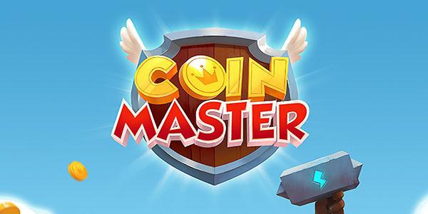 Coin Master Astuce Triche En Ligne Pieces et Spins Illimite