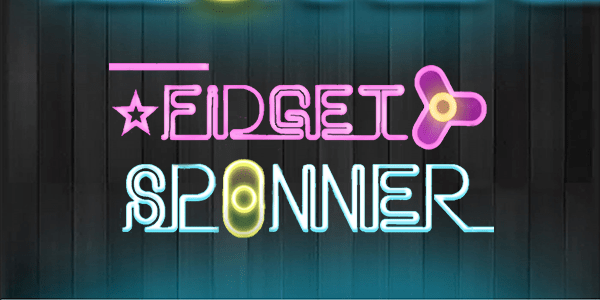 Fidget Spinner Astuce Triche En Ligne Pieces Illimite